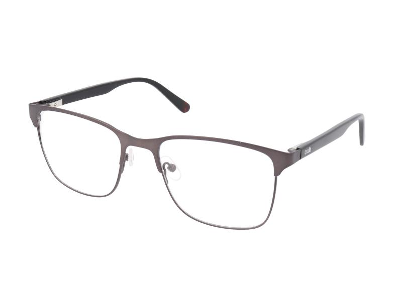 Brillenrahmen Crullé 9112 C3