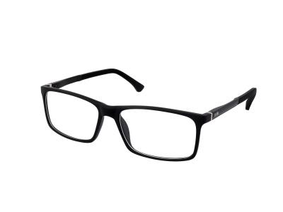 Brillenrahmen Crullé S1714 C1