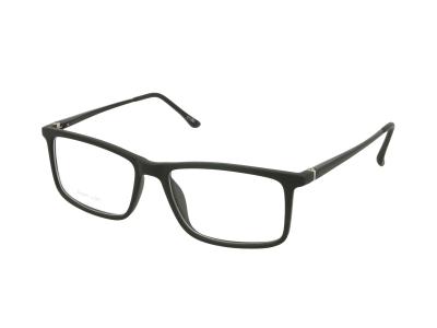 Brillenrahmen Crullé S1715 C1