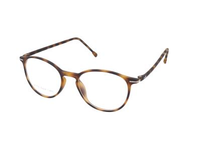 Brillenrahmen Crullé S1722 C4