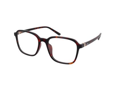Brillenrahmen Crullé TR1734 C3