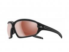 Sonnenbrillen Damen - Adidas A193 50 6055 Evil Eye Evo Pro L