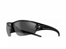 Sonnenbrillen Damen - Adidas A402 50 6065 Evil Eye Halfrim L