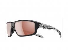 Sonnenbrillen Damen - Adidas A424 50 6061 KUMACROSS 2.0