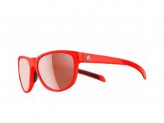 Sonnenbrillen Adidas - Adidas A425 50 6054 Wildcharge