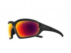 Sonnenbrillen Rechteckig - Adidas AD09 75 9200 L Evil Eye Evo Pro