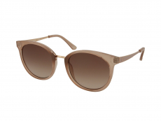 Sonnenbrillen Guess - Guess GU7459 57F