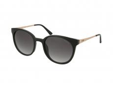 Sonnenbrillen Guess - Guess GU7503 01A