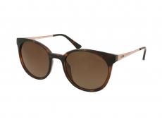Sonnenbrillen Guess - Guess GU7503 52H