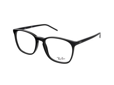 Brillenrahmen Ray-Ban RX5387 2000