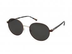 Sonnenbrillen Oval / Elipse - Crullé A18017 C2