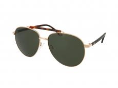 Sonnenbrillen Crullé - Crullé A18026 C1