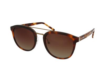 Sonnenbrillen Crullé A18031 C1