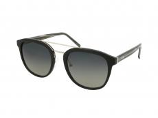 Sonnenbrillen Crullé - Crullé A18031 C4