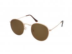 Sonnenbrillen Crullé - Crullé M6002 C1