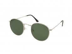 Sonnenbrillen Rund - Crullé M6002 C2