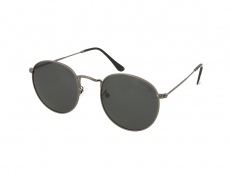 Sonnenbrillen Crullé - Crullé M6002 C3