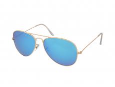 Sonnenbrillen Crullé - Crullé M6004 C1