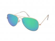 Sonnenbrillen Crullé - Crullé M6004 C2