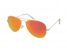 Sonnenbrillen Crullé - Crullé M6004 C4