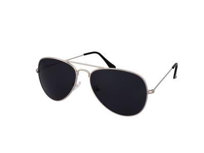 Sonnenbrillen Crullé M6004 C7