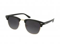 Sonnenbrillen Browline - Crullé P6002 C1