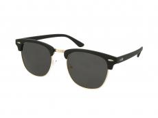 Sonnenbrillen Browline - Crullé P6002 C2