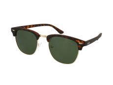 Sonnenbrillen Browline - Crullé P6002 C3