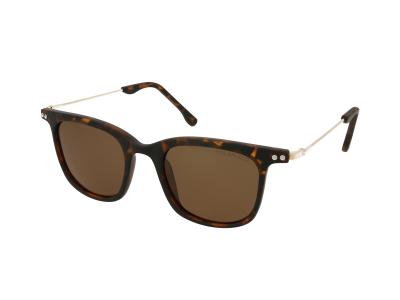 Sonnenbrillen Crullé P6010 C3