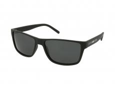Sonnenbrillen Herren - Crullé P6033 C2
