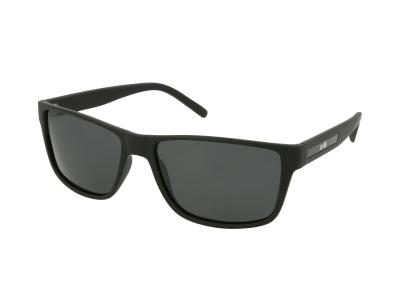 Sonnenbrillen Crullé P6033 C2