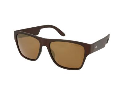 Sonnenbrillen Crullé P6052 C3
