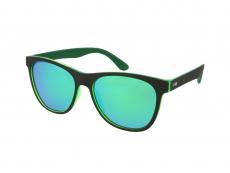 Sonnenbrillen Herren - Crullé P6063 C2
