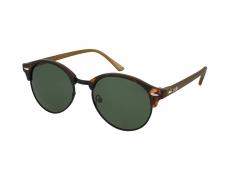Sonnenbrillen Browline - Crullé P6070 C1