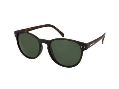 Sonnenbrillen Crullé P6071 C2