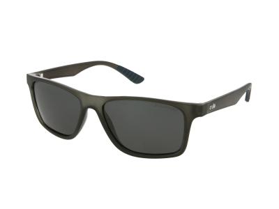 Sonnenbrillen Crullé P6072 C1