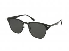 Sonnenbrillen Browline - Crullé P6076 C1