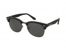 Sonnenbrillen Browline - Crullé P6079 C1