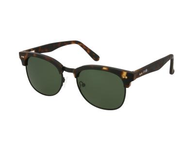 Sonnenbrillen Crullé P6079 C2