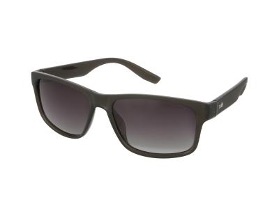 Sonnenbrillen Crullé P6100 C1