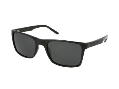 Sonnenbrillen Crullé P6102 C1