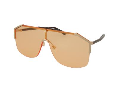 Sonnenbrillen Gucci GG0291S-003