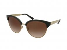 Sonnenbrillen Browline - Michael Kors Amalfi MK2057 330513