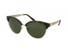 Sonnenbrillen Browline - Michael Kors Amalfi MK2057 330671
