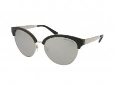 Sonnenbrillen Browline - Michael Kors Amalfi MK2057 3338Z3