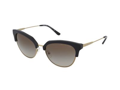 Sonnenbrillen Michael Kors Savannah MK1033 32698E