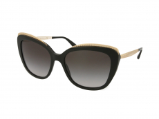 Sonnenbrillen Cat Eye - Dolce & Gabbana DG4332 501/8G