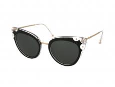 Sonnenbrillen Cat Eye - Dolce & Gabbana DG4340 675/87