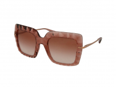 Sonnenbrillen Extragroß - Dolce & Gabbana DG6111 314813