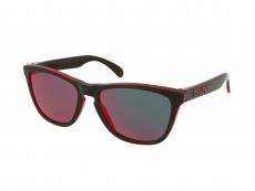 Sonnenbrillen Oakley - Oakley Frogskins OO9013 9013A7